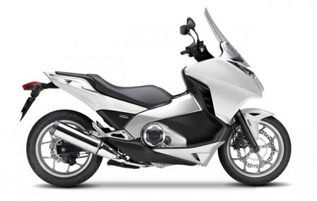 New Mid Concept NC700D