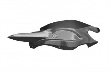 Carbon Schwingenverkleidung für Ducati Multistrada 1200 / 1200 S 2010-2014