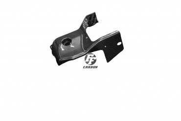 Carbon ABS Abdeckung für Ducati Panigale V4