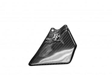 Carbon ABS Abdeckung für Kawasaki Z900 RS