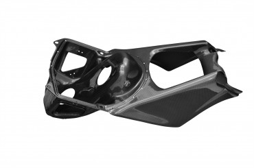 Carbon Airbox für Ducati 748 / 916 / 996