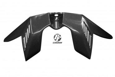 Carbon Airboxverkleidung (vorderes Teil) für Yamaha YZF-R1 2020-