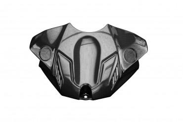 Carbon Airboxverkleidung für Yamaha YZF-R1 2020-