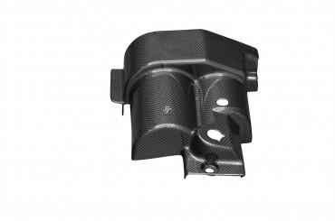 Carbon Anlasser Abdeckung für BMW R 1100 S