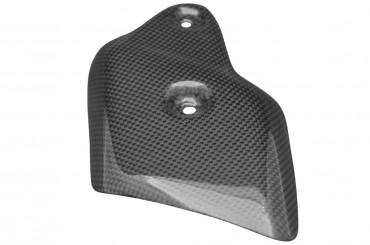 Carbon Auspuff Verkleidung für Ducati 748 / 916 / 996 / 998