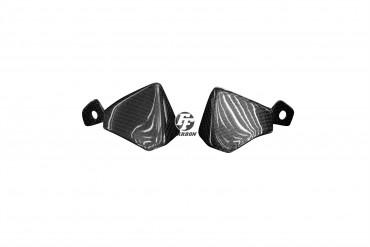 Carbon Blinkerverkleidung für Yamaha YZF-R1 2004-2006