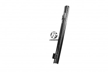 Carbon Bremskabel Abdeckung für BMW R Nine T