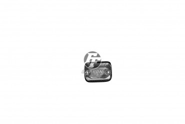 Carbon Bremszylinder Abdeckung für KTM 690 SMC R 2020-