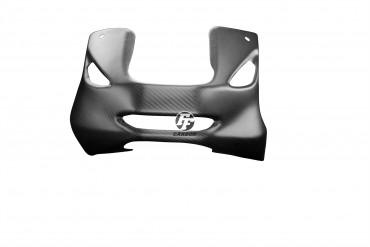 Carbon Bugspoiler für Yamaha TDM 900 02 - 10