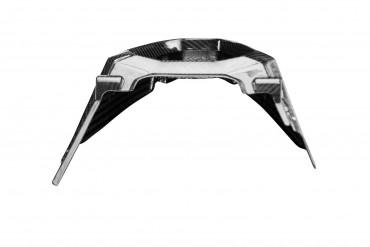 Carbon Bugspoiler für Aprilia RS660 2020-