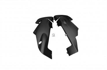 Carbon Bugspoiler für Aprilia RSV4 2009-2014