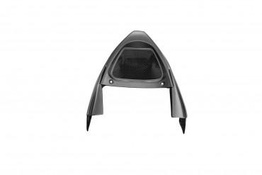 Carbon Bugspoiler für Aprilia Tuono V4 100% Carbon Köper Matt 100% Carbon | Köper | Matt