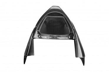 Carbon Bugspoiler für Aprilia Tuono V4