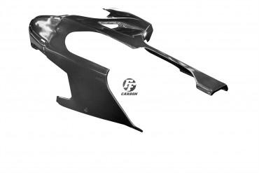 Carbon Bugspoiler für Honda CBR 1000RR 2008-2011
