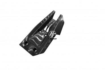 Carbon Bugspoiler für KTM Duke 790