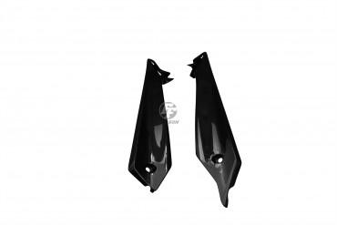 Carbon Bugspoiler für Suzuki GSX-S 1000