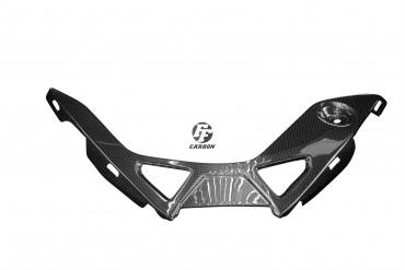 Carbon Bugspoiler Mittelteil für Suzuki GSX-S 750 2016-