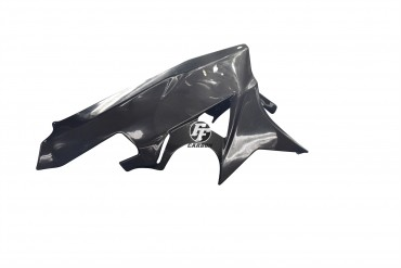 Carbon Bugspoiler Racing für BMW S1000RR 2010-2014