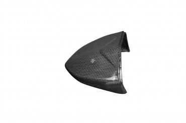 Carbon Cockpitverkleidung für Ducati Streetfighter 2009-2015