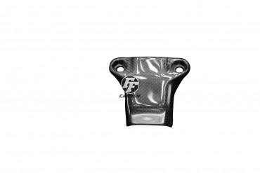 Carbon Cockpitverkleidung für KTM 1290 Super Duke R 2020-