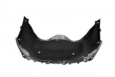 Carbon Frontverkleidung für Suzuki GSX-R 600/750 2011-2014