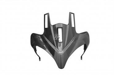 Carbon Frontverkleidung (kein Cover) für Ducati Multistrada 1200 / 1200 S 2010-2012