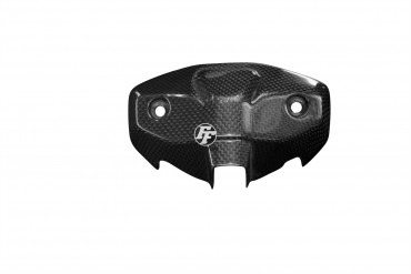 Carénage du Cockpit Carbone pour Ducati Monster 797 / 1200 / 1200S 2017-