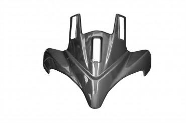Carbon Frontverkleidung Cover für Ducati Multistrada 1200 / 1200S 2010-2012