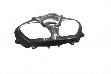 Carbon Frontverkleidung für Aprilia RSV 1000R Tuono 2006-2011