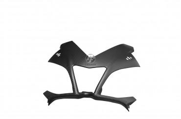 Carbon Frontverkleidung für Aprilia RSV 4 2009-2014 2009-2014