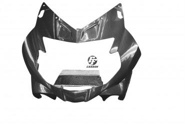 Carbon Frontverkleidung für BMW K1300S