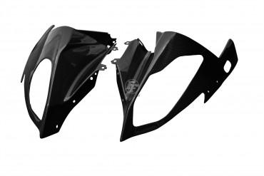 Carbon Frontverkleidung für BMW S1000RR 2015-