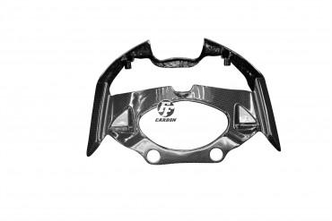 Carbon Frontverkleidung für Ducati Diavel 2014-2015