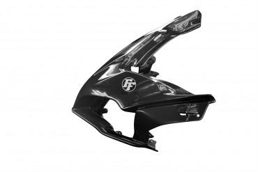Carbon Frontverkleidung für Ducati Multistrada 1200 2015-2017 / 1200S Touring / 1260 2018-