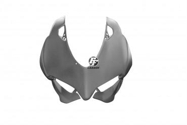 Carbon Frontverkleidung für Ducati Panigale 899 / 1199