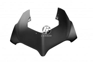 Carbon Frontverkleidung für Ducati Panigale V4 / V4R