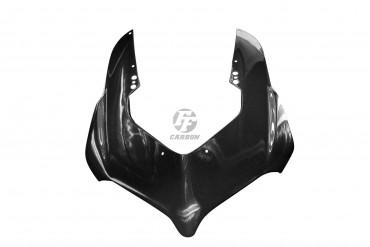 Carbon Frontverkleidung für Ducati Panigale V4