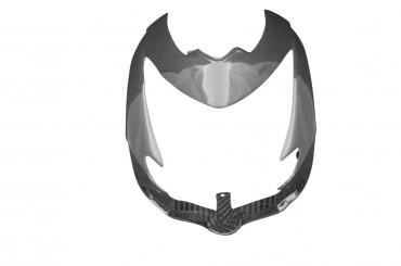 Carbon Frontverkleidung für Ducati Streetfighter 2009-2015