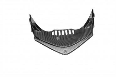 Carbon Frontverkleidung für Honda CBR 1000 RR Fireblade 2012-2016
