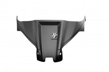 Carbon Frontverkleidung für Kawasaki ZX10R ab 2011