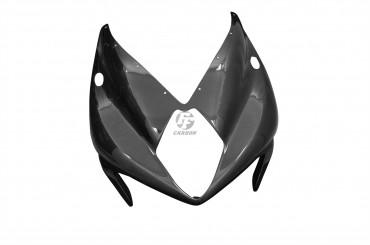 Carbon Frontverkleidung für MV Agusta F3