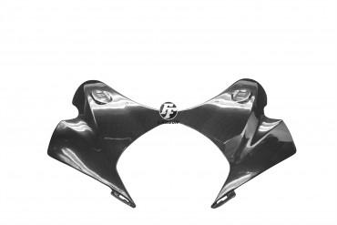 Carbon Frontverkleidung für Suzuki GSX-R 1000 2007-2008