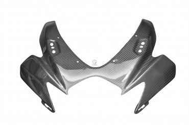 Carbon Frontverkleidung für Suzuki GSX-R 600 / 750 2006-2007