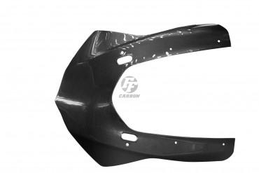 Carbon Frontverkleidung für Yamaha R1 ab 2015