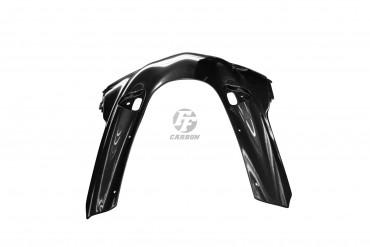 Carbon Frontverkleidung für Yamaha YZF-R1 2020-