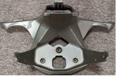 Carbon Frontverkleidung Halter für Ducati Panigale 1199 / 1299