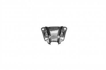 Carbon Frontverkleidung über Scheinwerfer für Yamaha MT-07 100% Carbon Leinwand Glossy 100% Carbon | Leinwand | Glossy