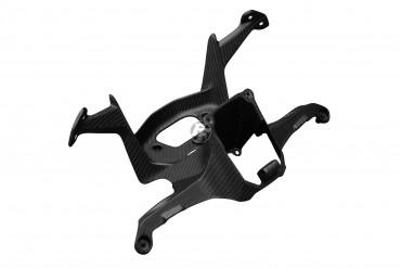 Carbon Frontverkleidungshalter für Ducati Panigale 959 / 1299