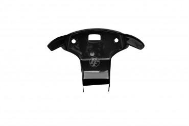Carbon Frontverkleidung Halter für Yamaha YZF-R6 2008-2016