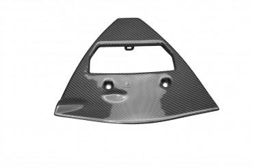 Carbon Frontverkleidungsteil für Ducati 998